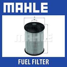Mahle Fuel Filter KX217D - Fits VW LT Van - Genuine Part