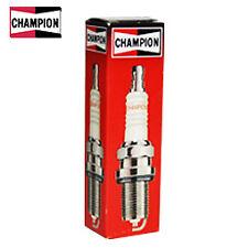 Champion Standard Bougie D'Allumage L86C Lot de 4 Remplacement W12A W7AC W9A