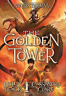 Black Holly/ Clare Cassandr...-The Golden Tower (US IMPORT) HBOOK NEW