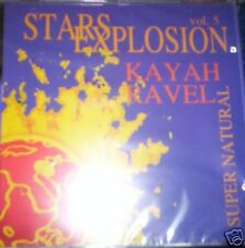 ROLLING STONES -  COVER VERSION (1997) POLISH RARE CD