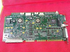 For DI Press KBA KARAT 74 board  74K  UC 503C2L758S  188A2L758D