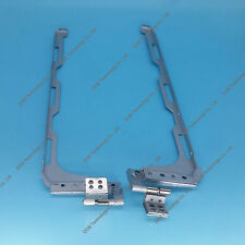 """New For HP Pavilion ZV5000 ZX5000 ZV6000 15.4"""" Right Hinges HR63 PA Displacement"""