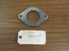 Acco Wright 39794 brake plate