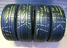 VW OPEL FORD BMW CONTINENTAL PremiumContact 185/50 r16 81h 0110 ca 4,2-4,8mm
