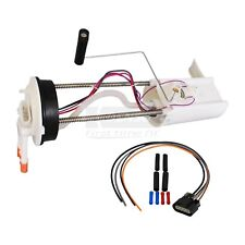 DENSO 953-0028 FUEL PUMP MODULE ASSEMBLY FOR SILVERADO SIERRA 1500 2500 3500 HD