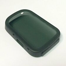 Phonak ComPilot/ComPilot II Silicone Protective Sleeve