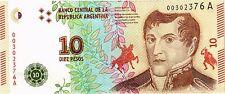 L' Argentine 10 pesos 2015 (1)