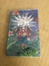 TEARS FOR FEARS ADVICE FOR THE YOUNG AT HEART FACTORY SEALED CASSETTE SINGLE  14