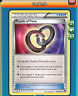 Pokemon TCGO ONLINE x4 Puzzle of Time (DIGITAL CARD) Trainer Item TCG