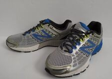 New Balance Mens 1260v4 Lightweight Running Shoes Size 13 4E EEEE Near MINT