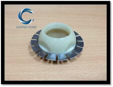 Ford Borg Warner Single Rail Gear Shift Retainer Nylon Nut 4spd. Valiant/Sigma