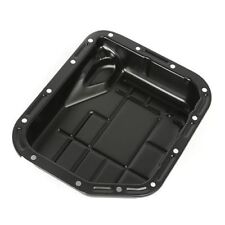 Transmission Pan Jeep Grand Cherokee Wj 98-04 W/ 42Re Automatic Trans 19003.14