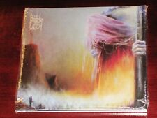 Bell Witch: Mirror Reaper 2 CD Set 2017 Profound Lore Records Canada PFL191 NEW