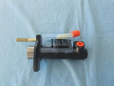 Pompa Frizione Kia Sportage 2.0 I 1995 - 1998 0K011-41-400B Sivar G034334