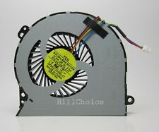 New CPU Fan For HP Probook 4540 4540S 4545S 4740S Laptop 23.10616.012 683484-001
