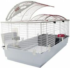 Extra Large Pet Cage Habitat Portable House Pets Rabbits Guinea Pigs Ferrets New