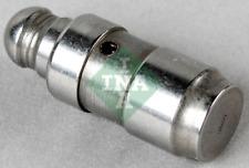 INA Ventilstößel Motor 523916