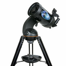 Celestron Astro Fi 5 SCT WiFi Enabled Telescope
