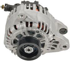 Bosch AL4052X Remanufactured Alternator