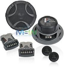 "HERTZ ESK-165L.5 6-1/2"" 2-Way ENERGY CAR COMPONENT SPEAKER SYSTEM 6.5"" ESK165L.5"