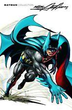 Batman: neal Adams Collection (alemán) #1 + + Top + +