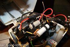 Blakeslee kenwood A505/A515, A702/A707/A717 moteur kit de réparation pour 5 & 7QT consoles.