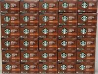 HUGE LOT 300 K CUPS Starbucks House Blend Medium Roast Coffee Keurig BB 1/2020