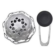 Charcoal Stove Hookah Bowl Shisha Replacement Accessories