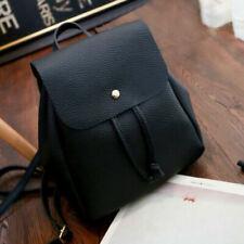 Borse e borsette da donna zaini senza marca