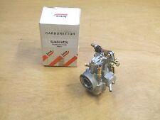 LAMBRETTA   JETEX  CARBURETOR  200cc  -  BRAND  NEW