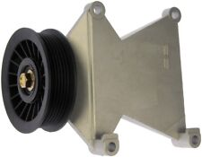 A/C Compressor By Pass Pulley For 2002-2006 Honda CRV 2003 2004 2005 Dorman