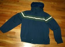 Mens new waterproof end windproof jacket TOMMY HILFIGER...