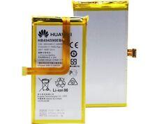 Original Akku HB494590EBC Huawei Ascend Honor 7 PLK-UL00 Batterie 3100mAh Accu