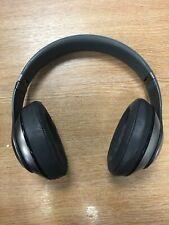 Beats Studio2 Wireless Over‑Ear Headphones - Grey Model B0501