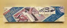 Logan Compact Mat Cutter 301-S, 302 Bevel, 701 Straight Cutter, Made In USA