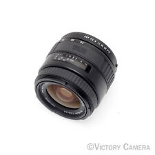 Sigma 28-70mm F3.5-4.5 Auto Focus UC Zoom Lens for Pentax K Mount (96s-7)