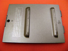 Dell Inspiron 1100 Laptop Ram Memory Door Cover APDW008B000