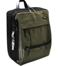 Everyday Deal Unisex Printed Women/Men Casual Daypacks School Bag Backpack w