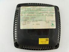 Vintage Original John Deere Factory OEM, Equipment Holder Part M79476