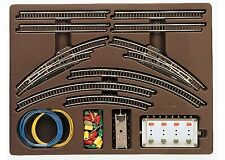 Märklin 8192 Double Track Pack T1 Z Brand New