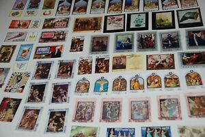 Painting, Art = Large Collection = Picasso, Durer, Raphael,.. CC02