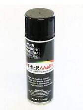 Thermark LMM14 LASER marcatura materiale (Nero)