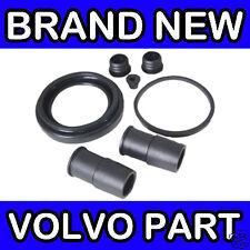 Volvo 400, 440, 460, 480 Front Caliper Repair / Rebuild Kit