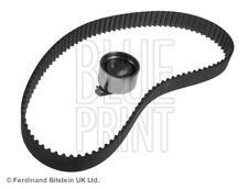 Blue Print Timing Belt Kit ADM57311 - BRAND NEW - GENUINE - 5 YEAR WARRANTY