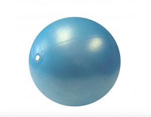 10 x Pilates Yoga Physio Soft Over Ball 26cm Gym Fitness Abs Bender Ball