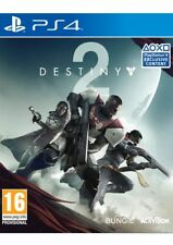 Activision Destiny Shooter Video Games