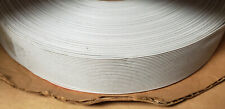 UR 3365/40 FLAT RIBBON WIRE 28AWG 300V (25FT)