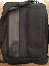 """Targus laptop bag 15"""""""