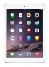 Apple iPad Air 16GB, Wi-Fi, 9.7 inch - Silver
