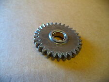 03' Yamaha Blaster 200 YFS200 ATV / OEM KICK START IDLER GEAR